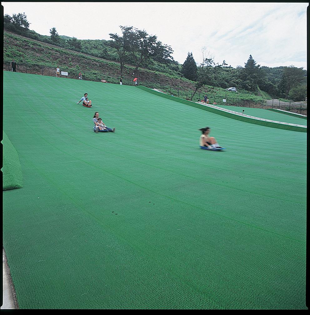 自転車の 四国 自転車 レンタル : プレイゲレンデ | 遊ぶ | 四国 ...